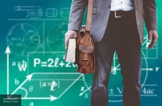 «30 - 2 = 18»: дистанционное обучение выявило массовую безграмотность учителей на Украине