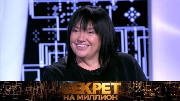 «Мою доченьку задвигаете»: Алла Духова вспомнила ссору с Примадонной