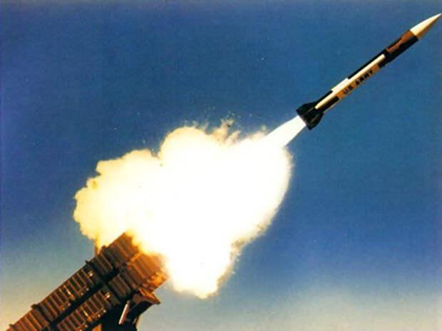 Военный эксперт: США готовы уничтожить Россию