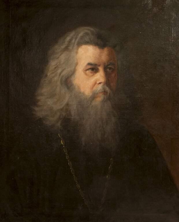 Портрет священнослужителя. 1890 г.jpg