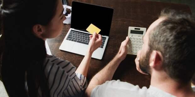 Как правильно распределить семейный бюджет на месяц? 3 метода и полезные советы