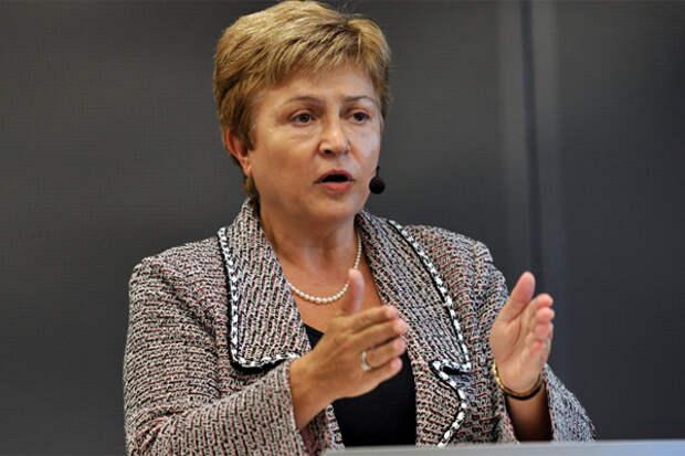 Georgieva_MVF