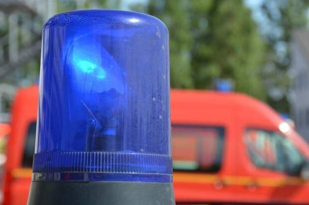 В Екатеринбурге мужчина открыл стрельбу по прохожим - ТАСС