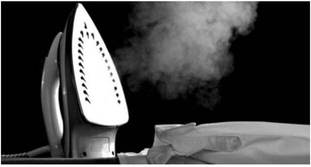 Розетка с таймером: виды и основные характеристики (15 фото)