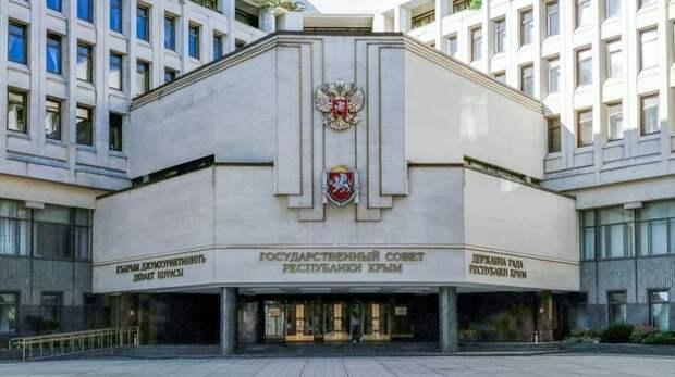 В Крыму раскритиковали преследование на Украине лидера оппозиции