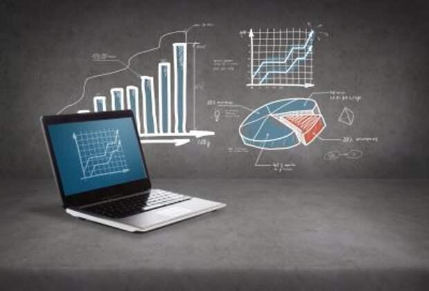 Similarweb Ltd - IPO лидера онлайн-статистики
