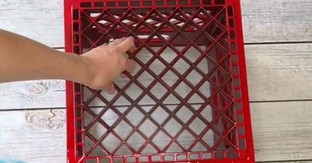 Корзина для пикника: как и из чего ее сделать