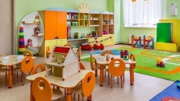 В Татарстане директора детсада подозревают в вымогательстве