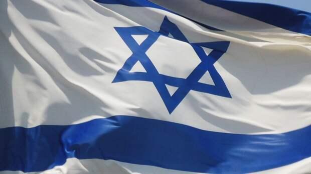 Власти Израиля ввели в Лоде чрезвычайное положение из-за беспорядков