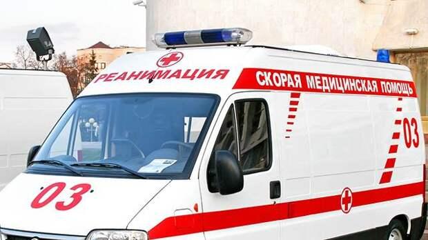 Нижегородские власти рассказали об инциденте с ребенком в детдоме