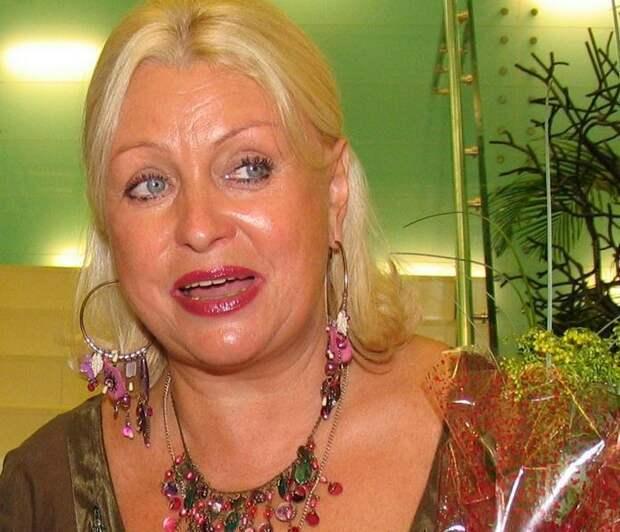 Поргина раскрыла гонорар Прокловой за ее рассказ о домогательствах