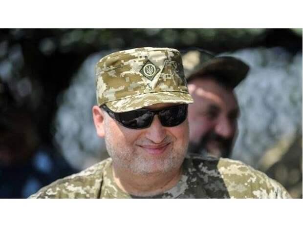 Украина-2020: возвращение к убийцам
