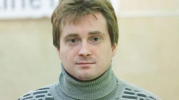 Трухачев: Россия должна иметь гибкий список недружественных стран