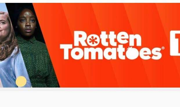 The Rotten Tomatoes откроет свой стриминговый сервис