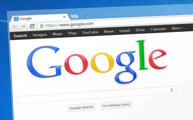 Роскомнадзор отпустил Google сутки на удаление запрещенного контента