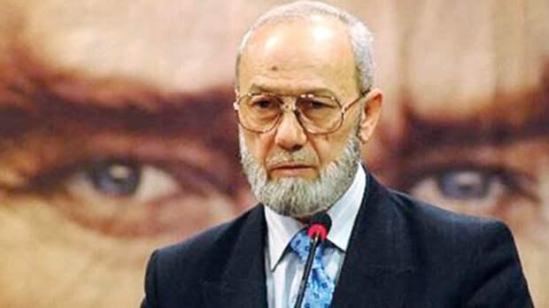 На пути к турецкой исламской сверхдержаве