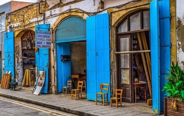 На Кипре ужесточат карантин. Что будет запрещено