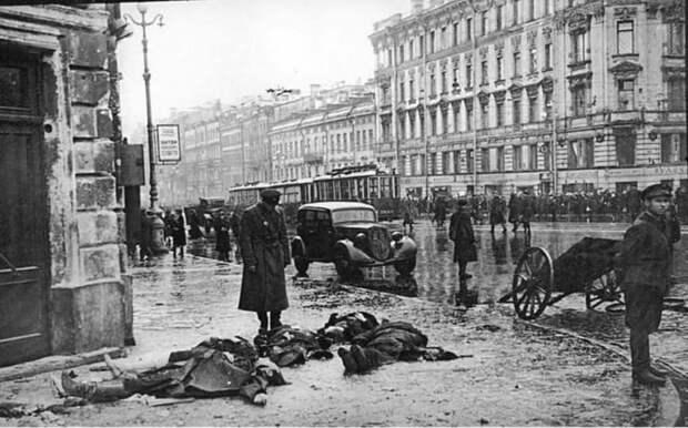 Ленинградская блокада война, страшно, фото
