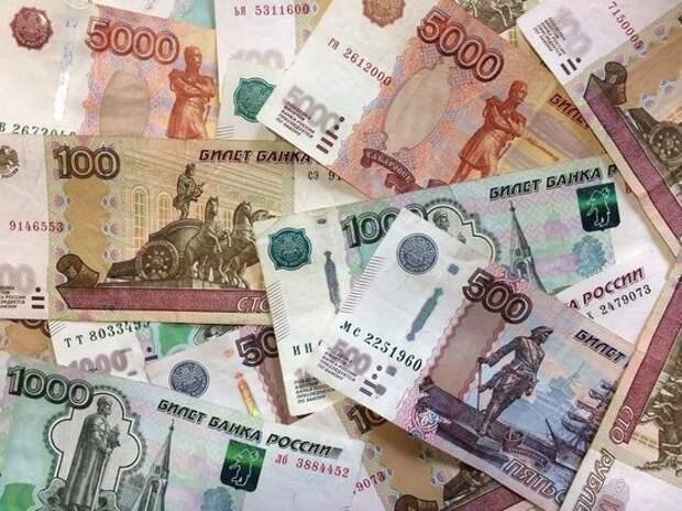 В Госдуме предложили снять ограничение на ведение малого бизнеса в жилых домах