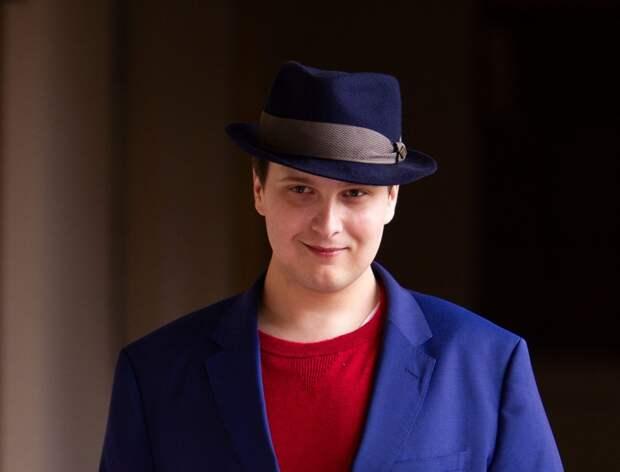 Илья Рожков: «Мы посадили камеру на голову каскадеру и отправили его драться на мечах»