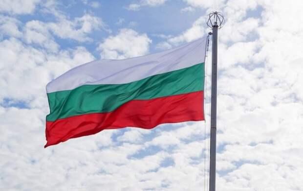 Границы с Болгарией: когда страна откроется для российских туристов