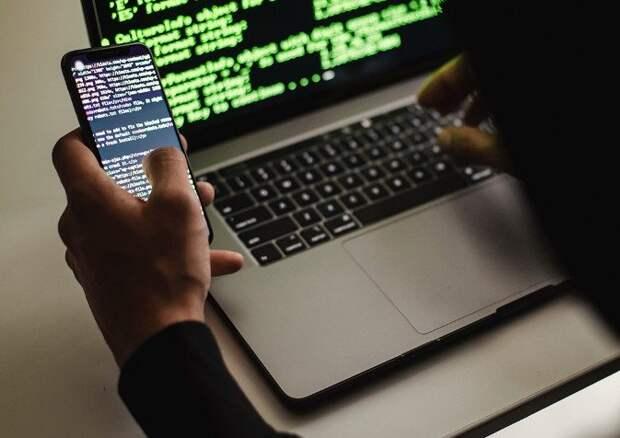 В России появилась новая схема мошенничества с МФО и СМС-бомберами