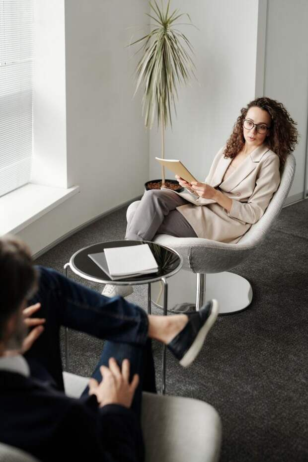 Выбор сотрудника — как компаниям привлечь к себе внимание соискателей в 2021 году