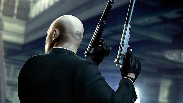 Культовые персонажи видеоигр XXI века