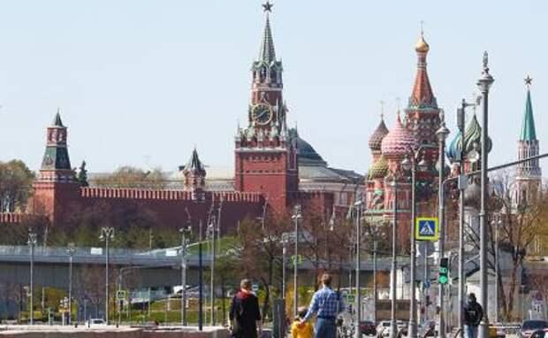 Михаил Делягин: Кремль опять решил страну вокруг пальца обвести