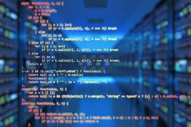 Пользование софтом в России может подорожать: данная мера вводится, чтобы компенсировать потери бюджета из-за льгот для IT-компаний