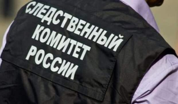 СКначал проверку из-за аварии с16 пострадавшими наСтаврополье