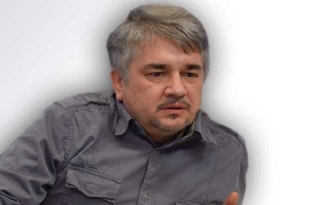 Блокада приведет к тому, что уголь Донбасса легализуют как «российский» и будут продавать Украине дороже