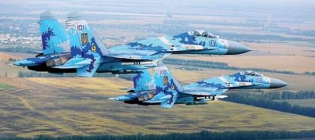 Рожин рассказал, какие последствия ждут Украину в случае атаки ВСУ и авиации на Крым