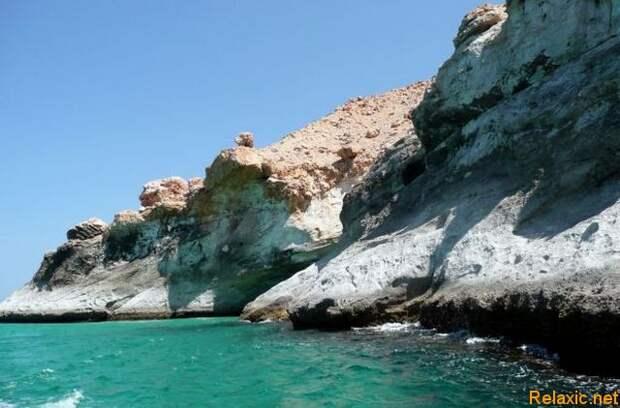 Socotra_017