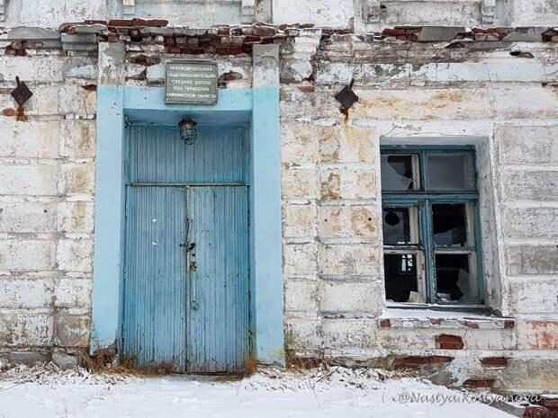 Доступная Арктика: как фильм «Левиафан» открыл миру Русский Север и зачем на край земли едут туристы