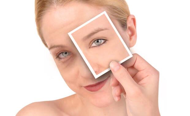 как сделать кожу лица и тела идеальной