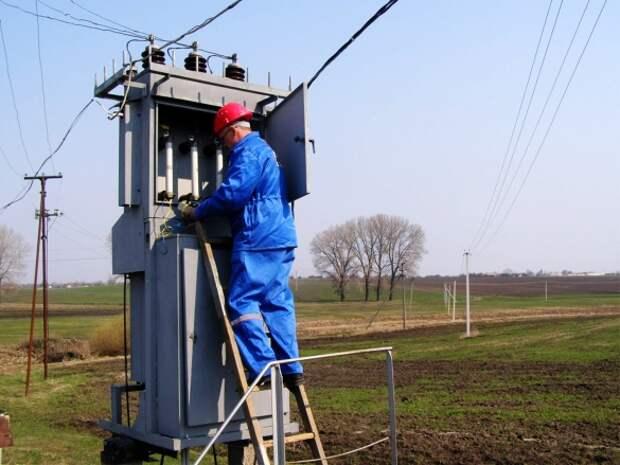 Изменения в правилах подключения загородных домов к электросетям