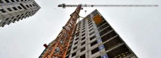 Более 350 жителей Ростокина переедут в новостройки по реновации до 2024 года