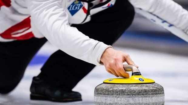 В четырех матчах - четыре победы. Россия - Канада - 8:7