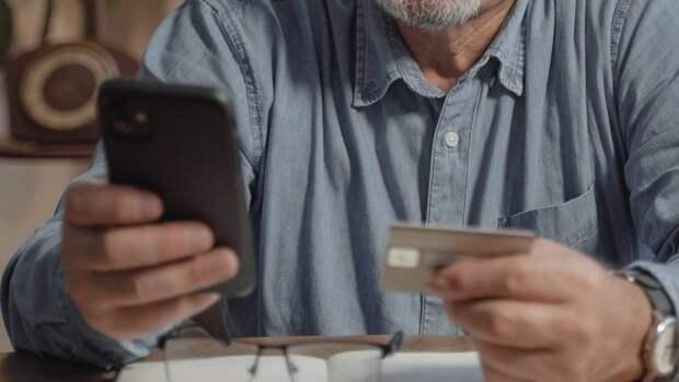 Телефонные аферисты придумали новый способ получить микрозайм на свою жертву