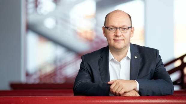 Илья ГЕРКУС: Продать лидера в начале сезона, пока ничего неизвестно о замене - от происходящего в «Локомотиве» не по себе