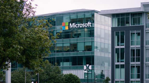 Microsoft планирует изменить системные значки в осеннем обновлении Windows 10