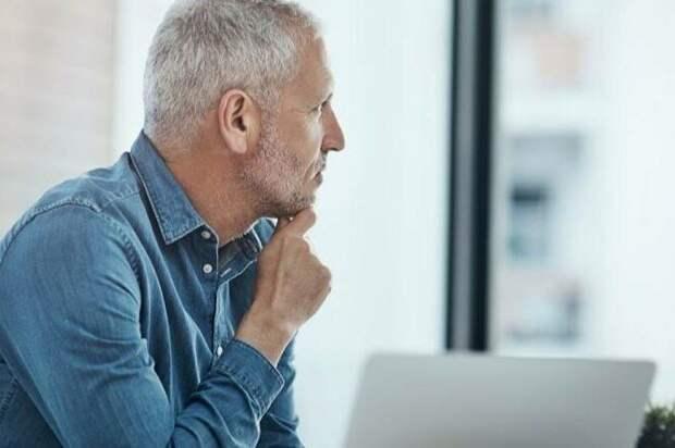 10 советов финдиректору: как автоматизировать управление финансами