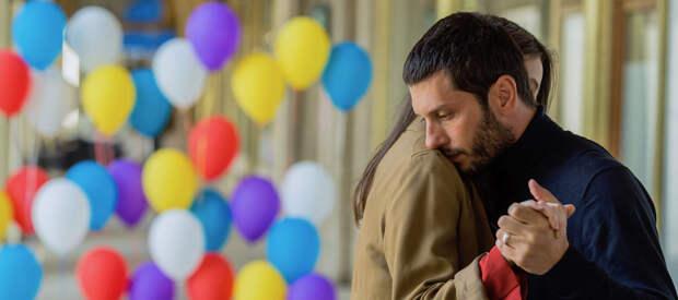 Гроб, гроб, Антихрист: 10 знаковых фильмов новой румынской волны за последние пять лет