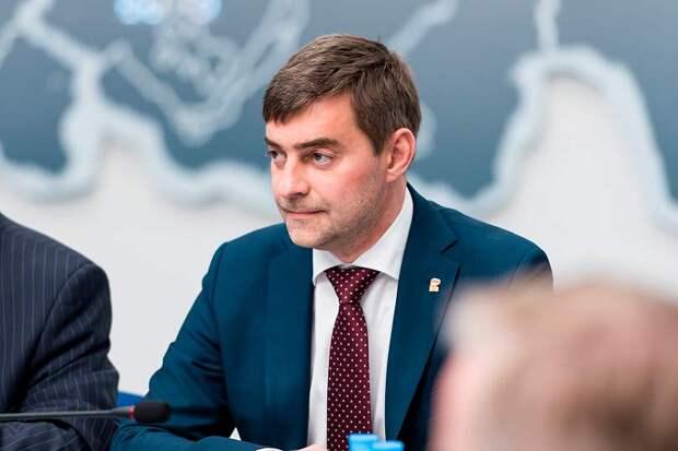 Заявление Трампа о новом ДРСМД, Железняк назвал пустой декларацией