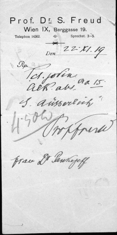 Prescription_Sigmund_Freud.jpg
