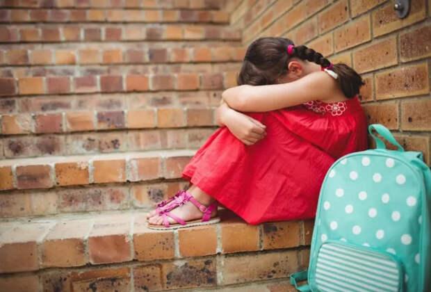 Как развивать стойкость к сложностям у детей