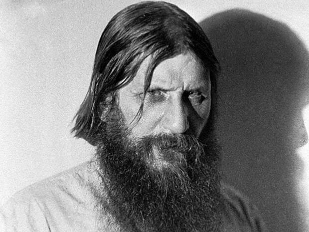 Григорий Распутин: сколько раз его пытались убить