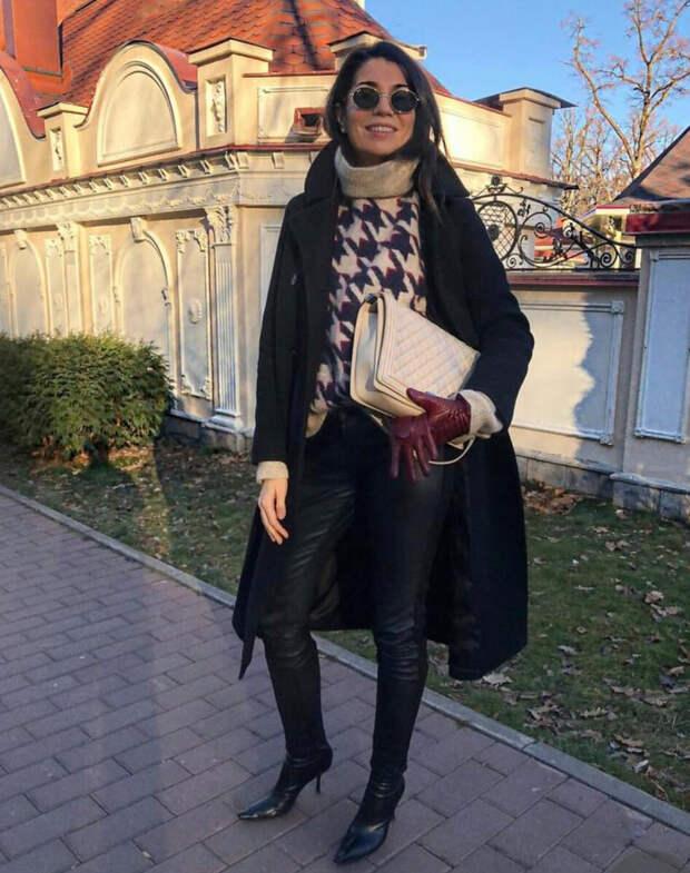 https://www.instagram.com/misslenarik/