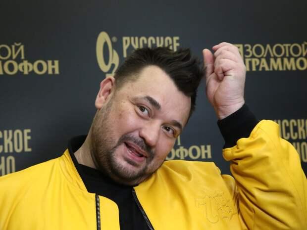 Пришлось закрыть бар навсегда: Жуков рассказал о пьяных выходках звезд Comedy Club